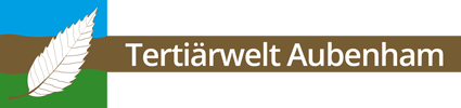 Tertiärwelt Aubenham - Oberbergkirchen